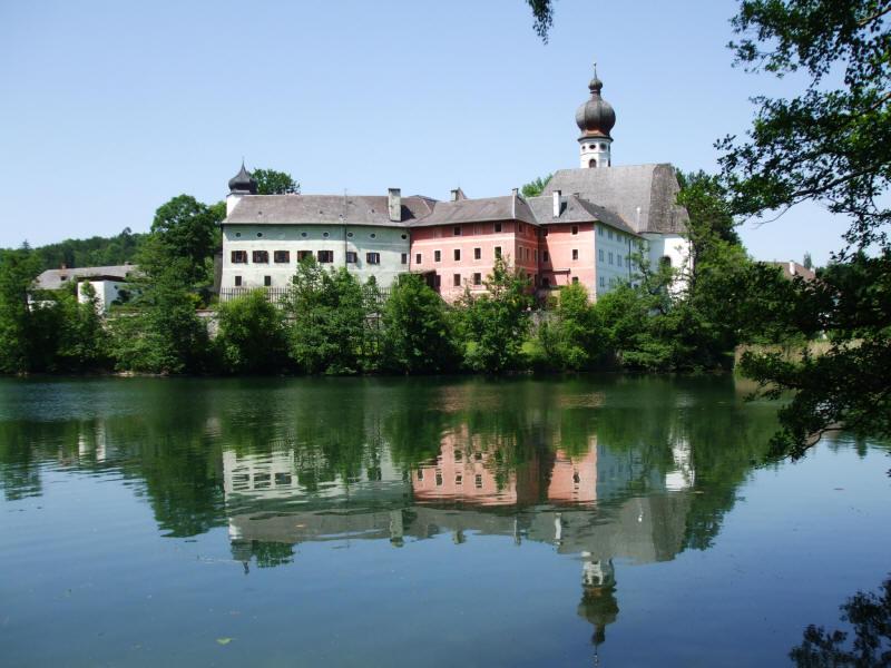 Königssee 2 mit St.Bartholomä